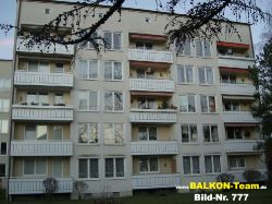 BALKON-Team-Grossobjekte-777