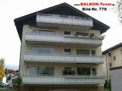 BALKON-Team-Grossobjekte-778
