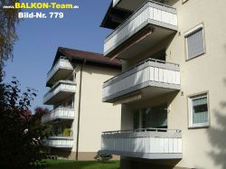BALKON-Team-Grossobjekte-779