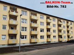 BALKON-Team-Grossobjekte-782