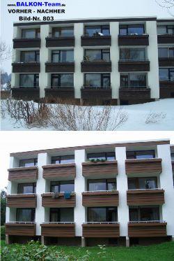 BALKON-Team-Balkonrenovierung-803