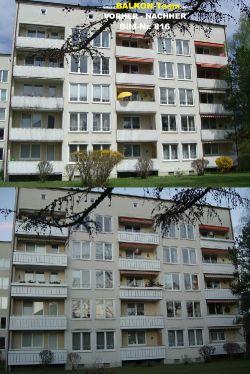 BALKON-Team-Balkonrenovierung-816