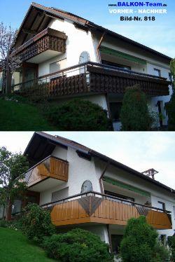 BALKON-Team-Balkonrenovierung-818