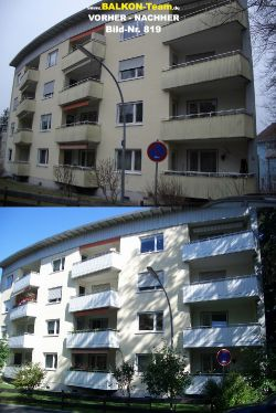 BALKON-Team-Balkonrenovierung-819