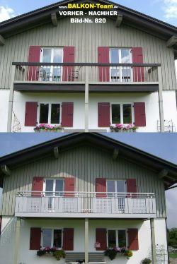 BALKON-Team-Balkonrenovierung-820