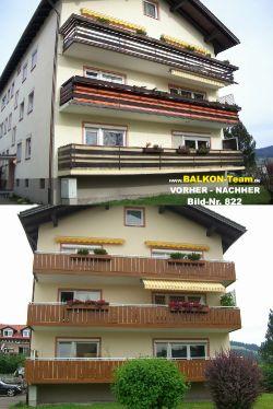 BALKON-Team-Balkonrenovierung-822
