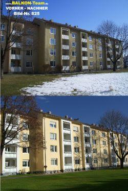 BALKON-Team-Balkonrenovierung-825