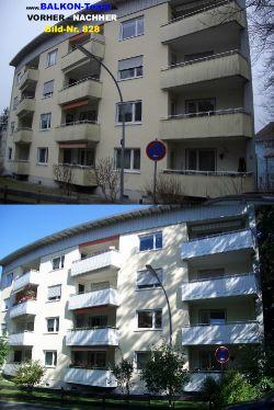 BALKON-Team-Balkonrenovierung-828
