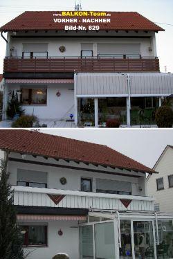 BALKON-Team-Balkonrenovierung-829