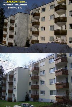 BALKON-Team-Balkonrenovierung-830