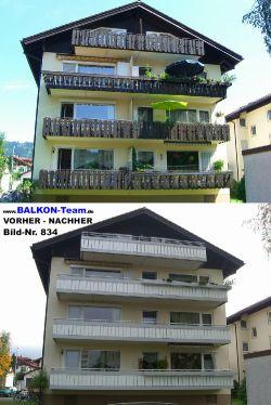 BALKON-Team-Balkonrenovierung-834