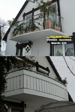 BALKON-Team-Balkonrenovierung-836