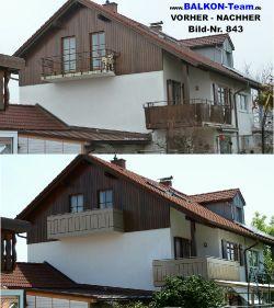 BALKON-Team-Balkonrenovierung-843