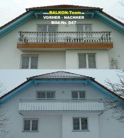 BALKON-Team-Balkonrenovierung-847