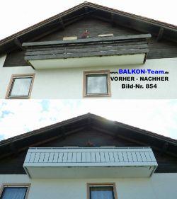 BALKON-Team-Balkonrenovierung-854