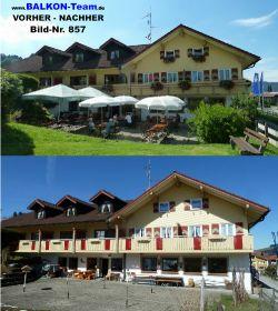 BALKON-Team-Balkonrenovierung-857