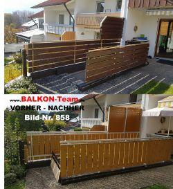 BALKON-Team-Balkonrenovierung-858