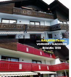 BALKON-Team-Balkonrenovierung-859